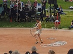 World Championship Hoop Dance Contest